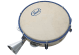 Pearl Percussions DZ510