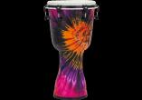 Pearl Percussions PBJV8-696