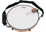 Pearl Percussions PHC-PK