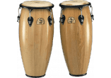 Pearl Percussions PWC202DX-511