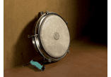 Pearl Percussions TC1250