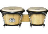 Pearl Percussions WB100DX-511