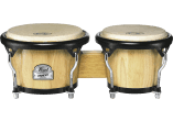 Pearl Percussions WB67-511