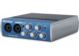 PreSonus Interfaces Audio AUDIOBOX22VSL