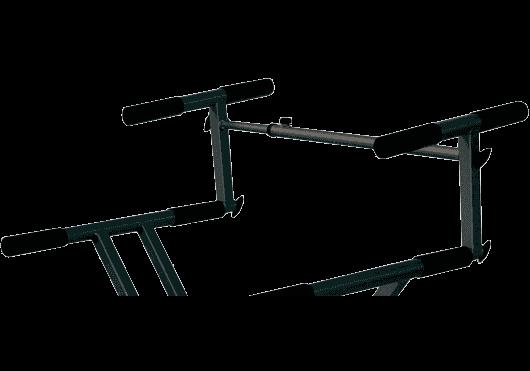 RTX STANDS CLAVIER XOP