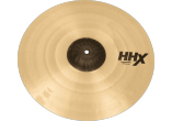 Sabian CYMBALES ORCHESTRE 11923XN