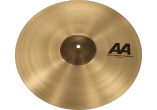 Sabian CYMBALES ORCHESTRE 21889