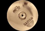 Sabian CYMBALES BATTERIE 31016B