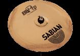 Sabian CYMBALES BATTERIE 31406B