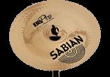 Sabian CYMBALES BATTERIE 31416B