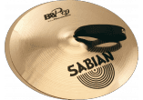 Sabian CYMBALES ORCHESTRE 31622B
