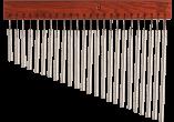 Sabian PERCUSSIONS ORCHESTRE 61174A-24