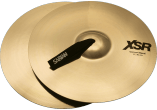 Sabian CYMBALES ORCHESTRE XSR1421B