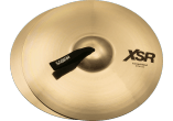 Sabian CYMBALES ORCHESTRE XSR1621B