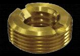 Shure Micros filaires 31A1856