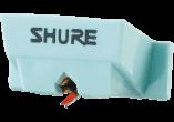 Shure CELLULES PLATINES VINYLE SS35C-Z-1