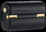 Shure EAR MONITOR SB900