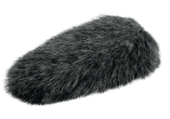 Shure MICROS BROADCAST A83-FUR