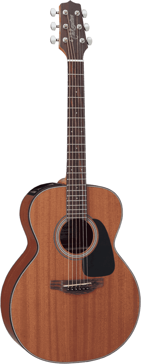 Rencontres guitares bulle