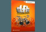 Toontrack EZ DRUMMER 2 DFHEZX