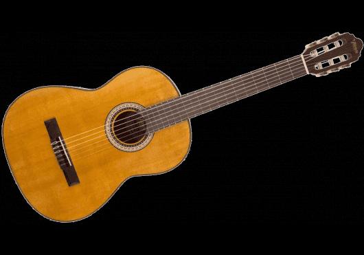 Valencia guitares classiques la boite noire du musicien - Le vent nous portera guitare ...