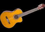 Valencia Guitares Classiques VC254CE