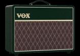 Vox Amplis guitare AC10C1-BRG2