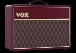Vox Amplis guitare AC10C1-MB
