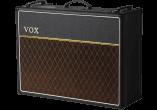 Vox Amplis guitare AC15C2