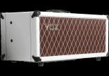 Vox Amplis guitare AC15CH-WB