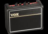 Vox Amplis guitare AC2-RV-BASS