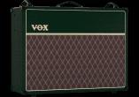 Vox Amplis guitare AC30C2-BRG2