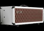 Vox Amplis guitare AC30CH-WB
