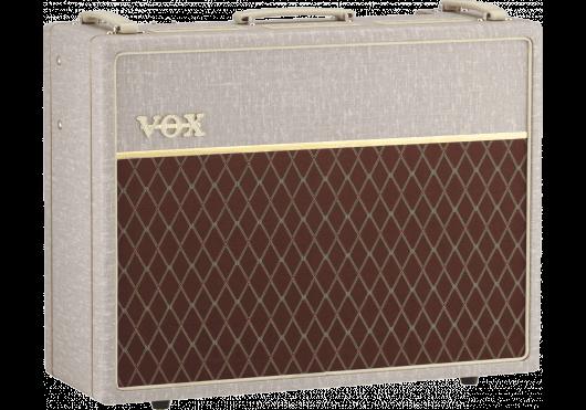 MVO AC30HW2X