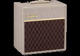 Vox Amplis guitare AC4HW1