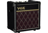 Vox Amplis guitare MINI5-CL