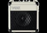 Vox Amplis guitare MINI5-IV