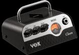 Vox Amplis guitare MV50-CL