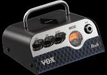 Vox Amplis guitare MV50-CR