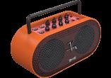 Vox Amplis guitare SBMINI-OR