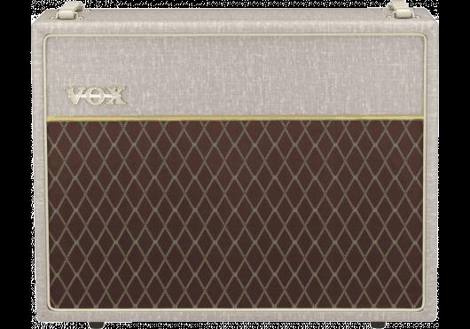 Vox BAFFLES GUITARE V212HWX