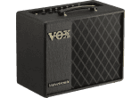 Vox Amplis guitare VT20X