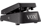 Vox EFFETS ET MULTI-EFFETS WAH-V845