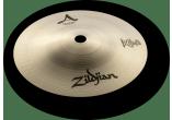 Zildjian Cymbales A0206