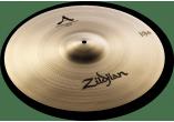 Zildjian CYMBALES D'ORCHESTRE A0419