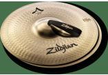 Zildjian CYMBALES D'ORCHESTRE A0468