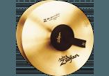 Zildjian CYMBALES D'ORCHESTRE A0471