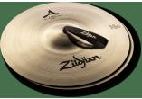 Zildjian CYMBALES D'ORCHESTRE A0475