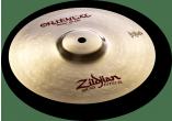 Zildjian Cymbales A0609