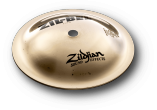 Zildjian Cloches A20001